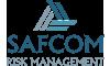 SAFCOM Risk Management